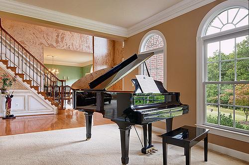 beautiful-building-home-house-piano-Favim.com-210765