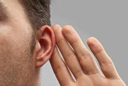 listening-ear1-1